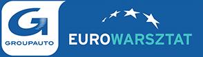 Eurowarsztat w Olsztynie