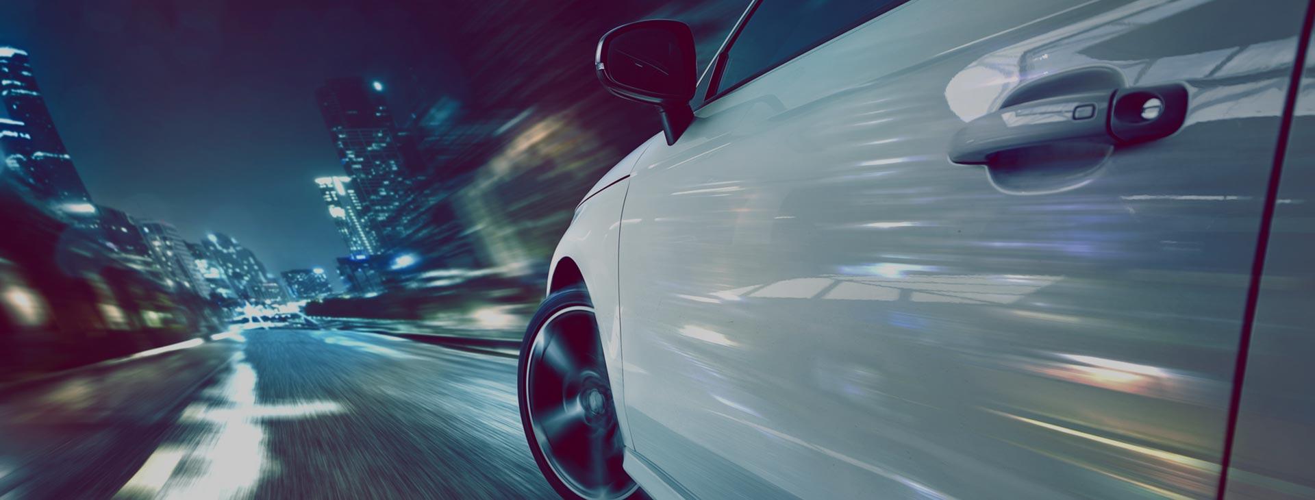 Montaż blokady alkoholowej w samochodach